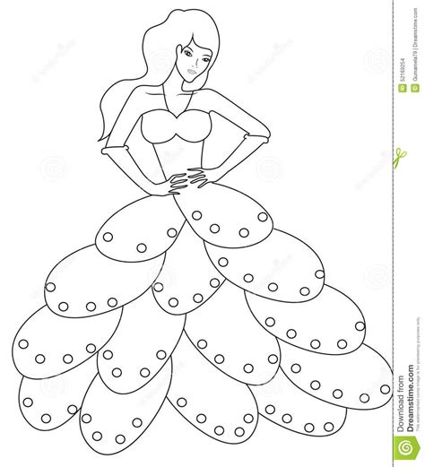 fashion doll coloring pages fashion dolls free colouring pages