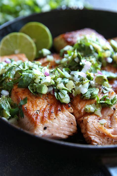 100 easy summer dinner recipes best ideas for summer family dinners