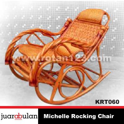 Kursi Rotan Termurah jual furniture rotan kursi rotan sofa rotan holidays oo