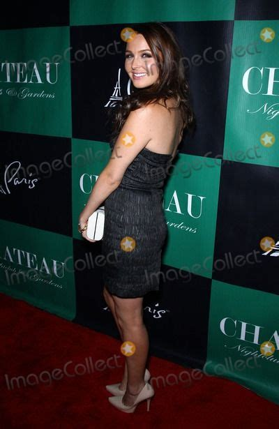 camilla luddington red carpet camilla luddington legs pictures from camilla luddington