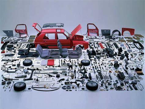 Ikea Auto by Auto