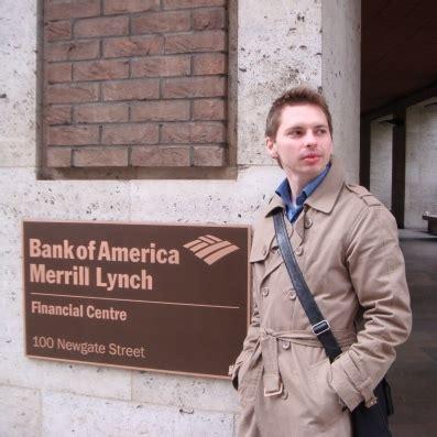 Paweł Lewandowski Cfa Departament Finansowania Projekt 243 W
