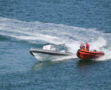 rib boat accident widow describes horrifying speedboat accident ybw
