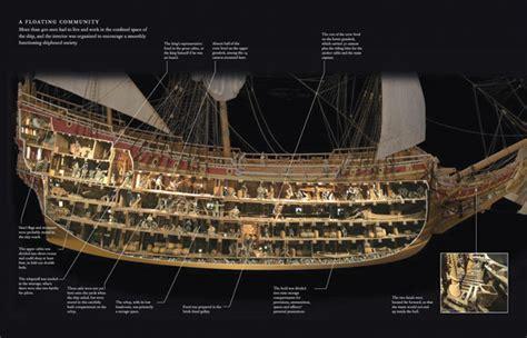 swedish ship vasa vasa a swedish warship diver magazine