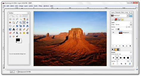 gimp creating images file gimp windows 7 png wikimedia commons