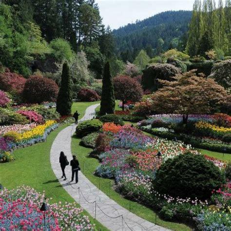 botanical gardens  canada todays parent