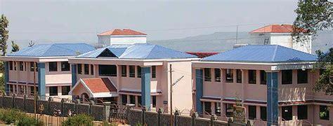 mercedes school pune careers bel air charitable trusts devi construction company