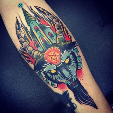 tattoo show québec 19 best blast over images on pinterest blue lines