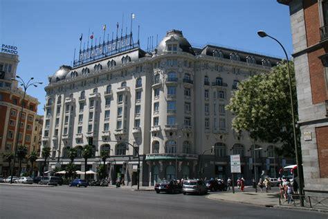 palace hotel hotel palace
