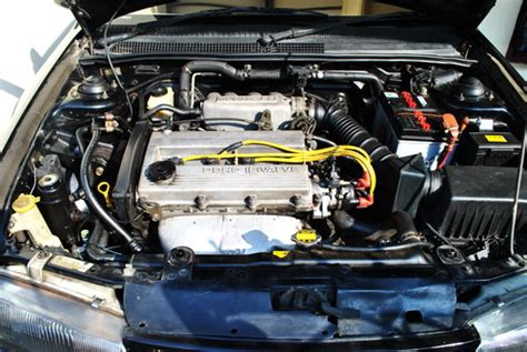 Kopling Mobil Timor Dohc dijual mobil timor dohc s515i tahun 1998 siap mudik