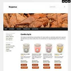 shopsite templates shopsite built in templates