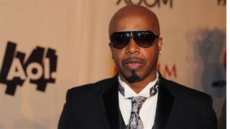 Mc Search Mc Hammer Launching His Own Search Engine Cnn