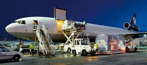 air freight quotes shipments from to uk china usa