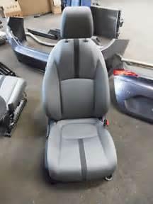 Honda Civic Replacement Seats Honda Civic Seats Oem In Stock Replacement Auto Auto