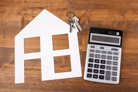 umschuldung kredit haus baukredit vergleich kredit 246 ffentlicher dienst
