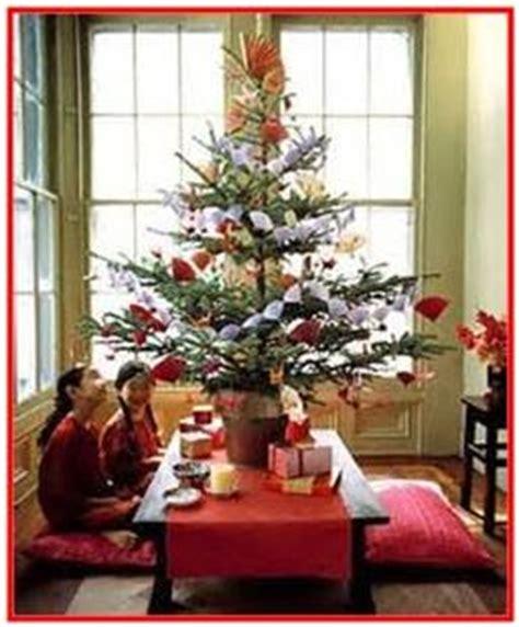 que necesito para decorar mi casa en navidad a mi manera tips para decorar una sala peque 241 a en navidad