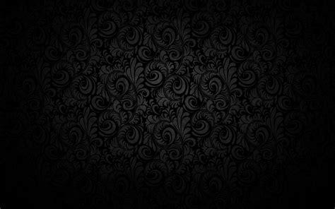 wallpaper black texture hd black texture backgrounds 1011 hd wallpaper site