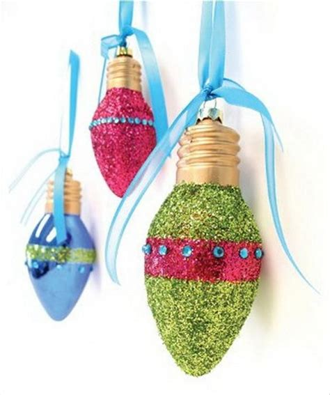 fun christmas craft ideas 24 pics christmas pinterest