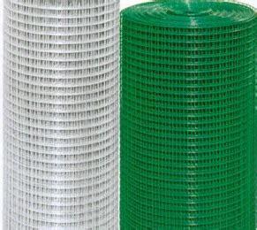Ukuran Kawat Loket Pvc Hijau kawat loket produksi jual pagar brc harga pabrik