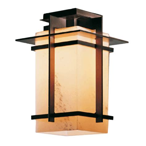 outdoor ceiling light with outlet myideasbedroom