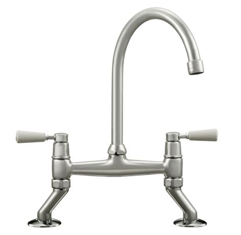 bridge tap house franke bridge lever traditional tap appliance house
