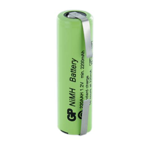 aa battery chargers uk gp batteries gp220aah t aa rechargeable tagged battery