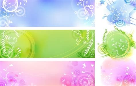light beautiful vector free background created from many free vector backgrounds free vector