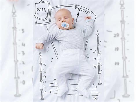 bambino 11 mesi alimentazione come cresce il bambino nei primi 12 mesi di vita amico