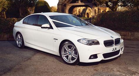 Wedding Car For Hire by Jlr Wedding Car Hire
