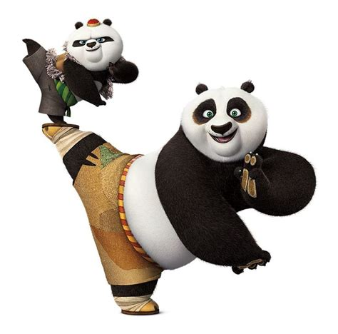 Kung Fu Panda Best Animation Kaosraglan 1 265 best kung fu panda printables images on