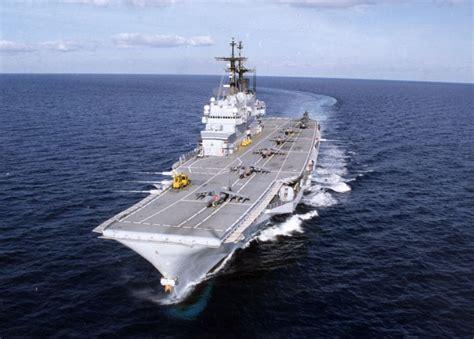 portaerei italiane garibaldi f 35 dimezzato l ordine da 90 a 45 e addio garibaldi