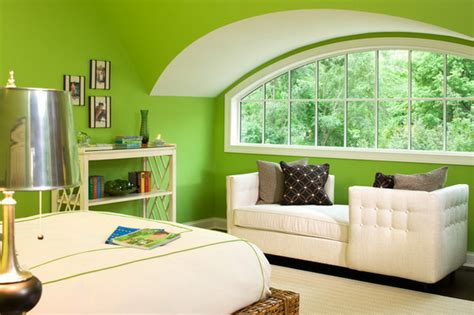 lime green bedroom ideas hiding away in lime green bedroom ideas home interior