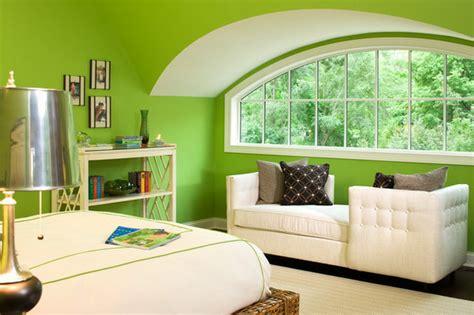 lime green bedroom bedroom designs in lime green bedroom design ideas