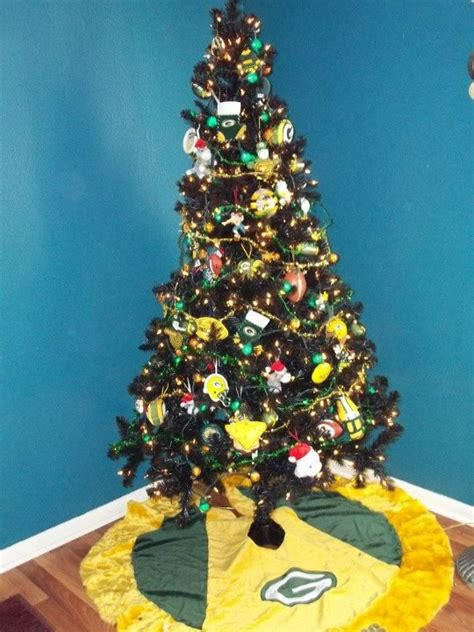 christmas tree ideas submitted by shopko customers oh