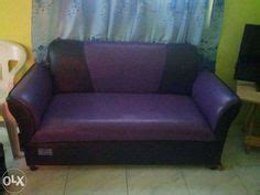 Sofa Set Sale Philippines by Black Leather L Shape Sofa Set For Sale Philippines Find