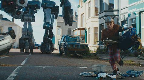 film robot overlords bande annonce robot overlords kritik film 2014 moviebreak de