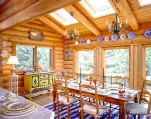 log home lighting design skylights for your log home 171 real log style