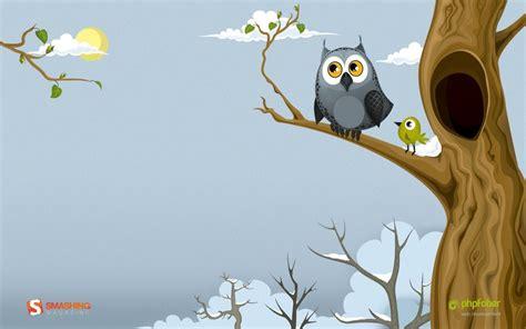 owl wallpaper for macbook owl desktop wallpapers wallpaper cave