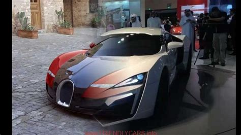 Lamborghini Veneno Vs Bugatti Awesome Lamborghini Veneno Vs Bugatti Veyron Image Hd