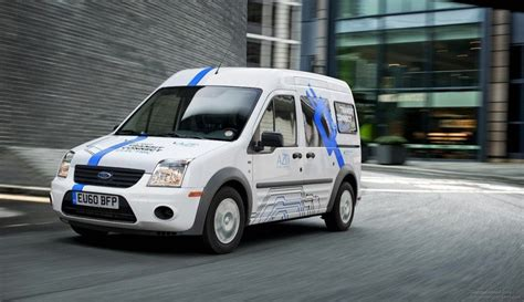 electric and cars manual 2010 ford transit connect electronic valve timing 2010 2012 ford transit connect electric review top speed