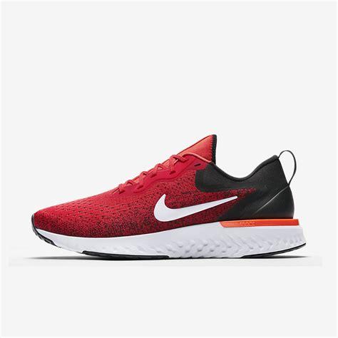 Jual Nike React Running nike odyssey react s running shoe nike dk
