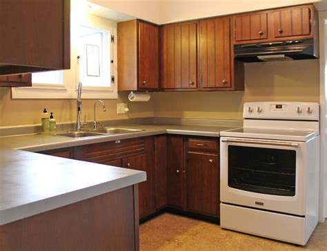 kitchen cabinet doors chicago frosted glass cabinets cabinet furniture frosted glass