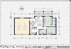 House Plan Drawings House Plan Samples Examples Of Our Pdf Amp Cad House Floor