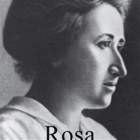 rosa a graphic biography of rosa luxemburg 27 best images about rosa luxemburg on