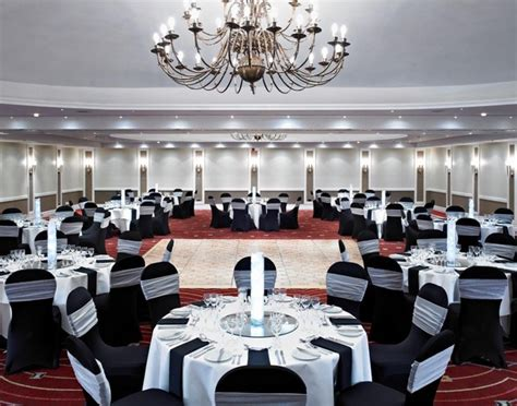 portsmouth function rooms portsmouth marriott venue portsmouth function room hire