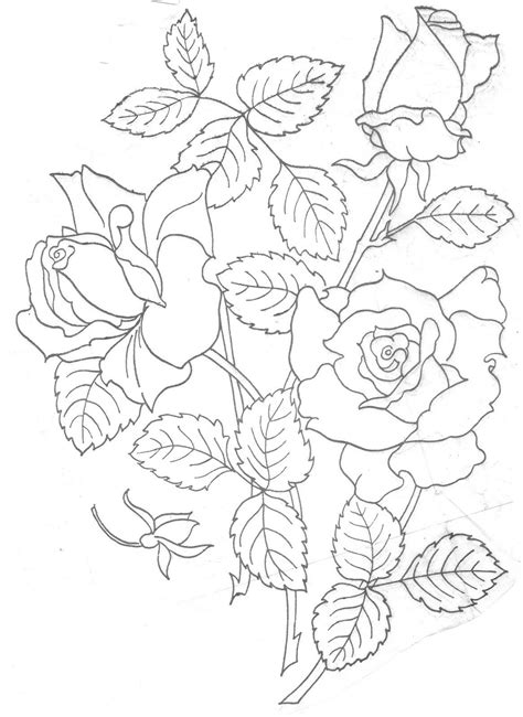 free design hand embroidery free hand embroidery flowers patterns embroidery