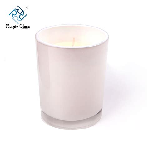 home decor wholesale suppliers china white tealight candle holders wholesales white