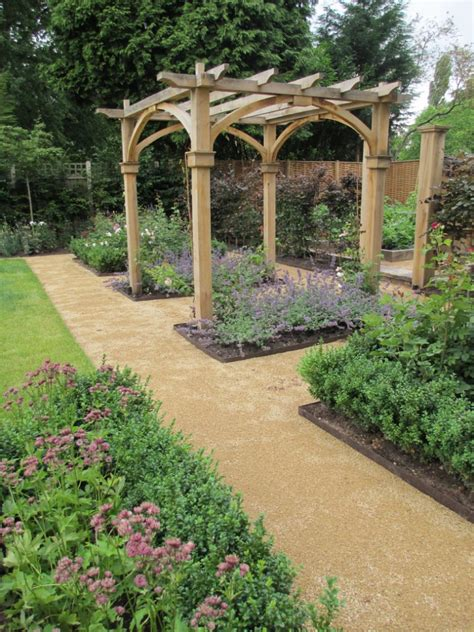 garden trellis design 18 garden trellis designs ideas design trends
