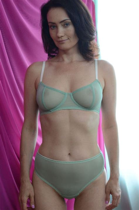 images of women in sheer nightgowns women sleepwear intimates bras the sheer cup underwire