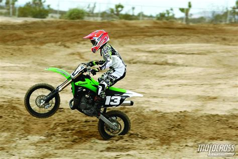 85cc motocross bike image gallery kx 85 whip